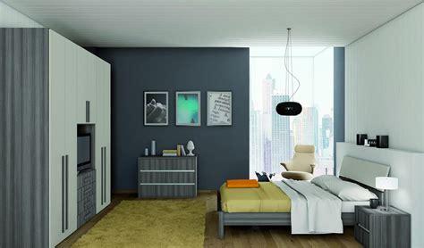 target mobili m113 collezione target arredamento per da letto