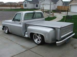 1000 images about 73 87 chevy trucks on chevy