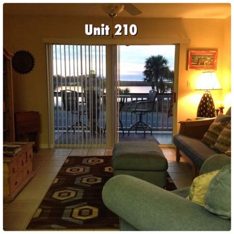 The Sunset Place Resort 2017 Prices Reviews Amp Photos The Sunset Place Resort Updated 2017 Lodge Reviews