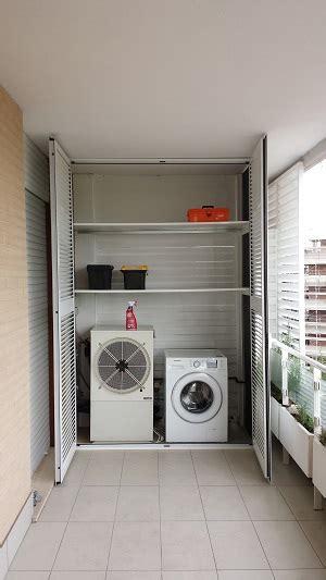 mobile per terrazzo mobili da balcone a roma metalmarkinfissi it