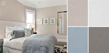 neutral bedroom colors neutral paint colors for bedroom dark brown hairs