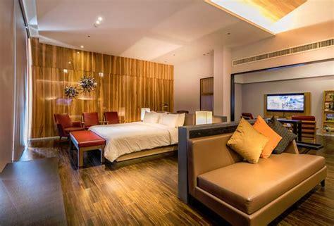 midori clark hotel and casino updated 2018 reviews midori clark hotel and casino updated 2018 reviews