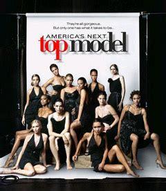 america s next top model house next door to hotel brad cerenzia flickr america s next top model season 2