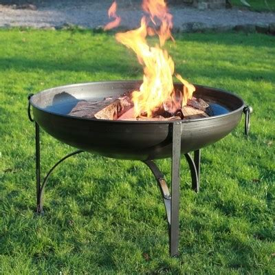 Firepits Uk Plain Jane Review Good Housekeeping Institute Firepits Uk