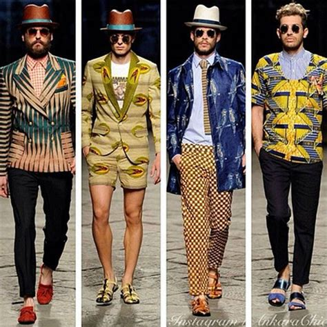 images for ankara fashion for men 100 pictures of latest ankara styles for men in 2017 a