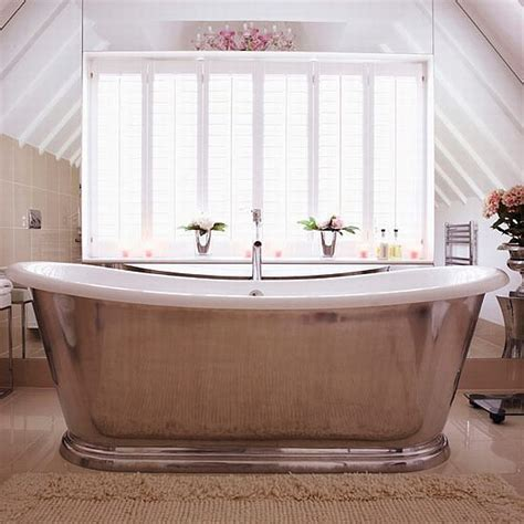 free standing spa bathtubs the beauty of freestanding bathtubs