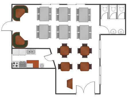 best 25 cafe floor plan ideas on pinterest cafeteria small restaurant interior design plan 25 best small