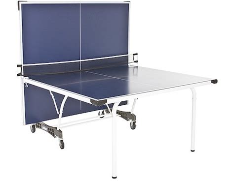 prince fusion ping pong table ping pong table guide