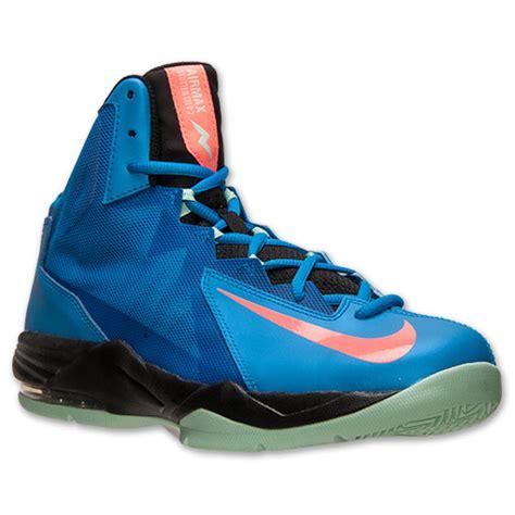 top 20 basketball shoes top 20 basketball shoes 28 images get cheap basketball