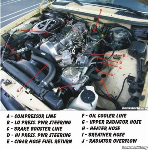 2001 bmw 525i engine rebuild 2001 free engine image for