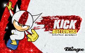 Imagenes Gif Kick Buttowski | c 243 digos y descargas de fotos animadas kick buttowski xxdd