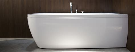 teuco bathtub nauha bathtubs teuco
