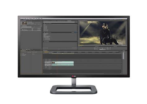 best uhd monitor best 4k monitors of 2016 compare 27 ultrahd uhd