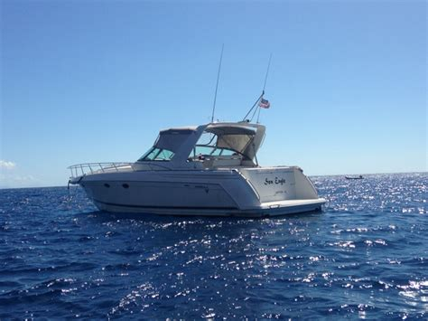 offshore dive boats for sale dive center for sale sea eagle luxury off shore speed