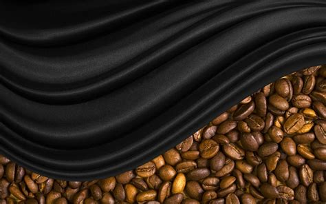 coffee wallpaper pic coffee hd wallpapers hd wallpapers