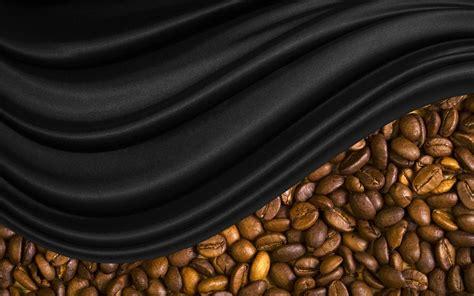 wallpaper coffee coffee hd wallpapers hd wallpapers