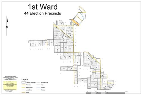 chicago ward map chicago ward map 2015 adriftskateshop