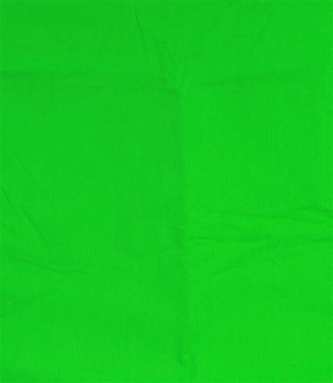 wallpaper green screen green screen digital photo backgrounds