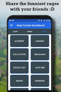 fortnite hack org fortnite soundboard hack cheats cheatshacks org