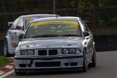 bmw e36 m3 track car on a budget what are the best track day cars
