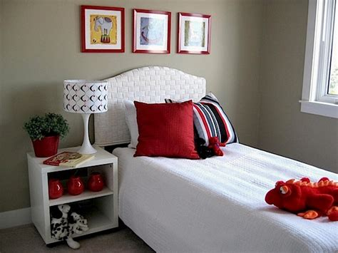 new bedroom colors for 2014 2014 color trends rooms kidspace interiors nauvoo il
