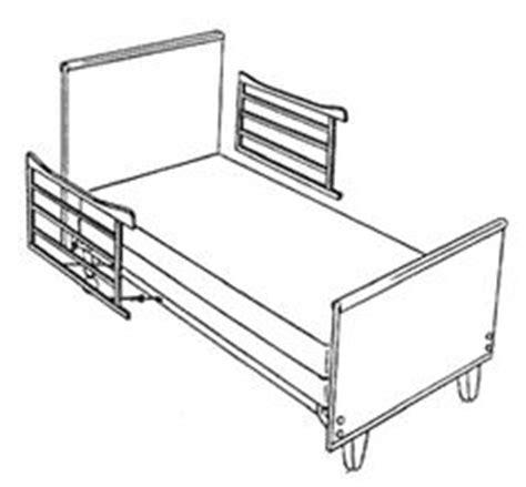 Babee Tenda Crib by Babee Tenda Converting Crib Light Wood Tone Woods And