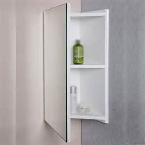 corner bathroom mirror variants with cabinets bathroom - Corner Mirror Bathroom Cabinet