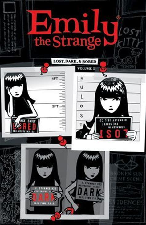 sheltered emily books best 20 emily the strange ideas on strange