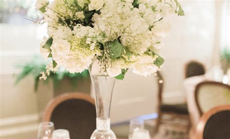 Wedding Planner Houston by Practical Houston Wedding Planners