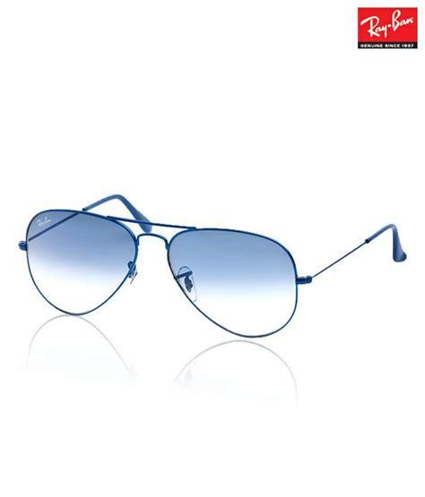 Kacamata Avistor Rayban M 25 Sky Blue ban aviator blue shade www pixshark images galleries with a bite
