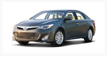 new cars from toyota new cars for 2013 toyota news car and driver