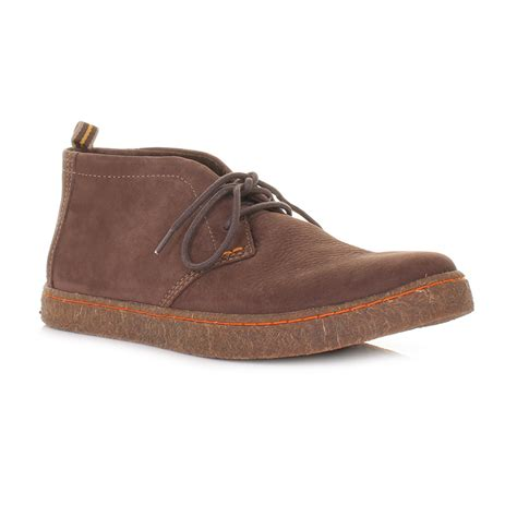 hush puppies booties hush puppies boots for 28 images hush puppies brock cap toe boots in brown for