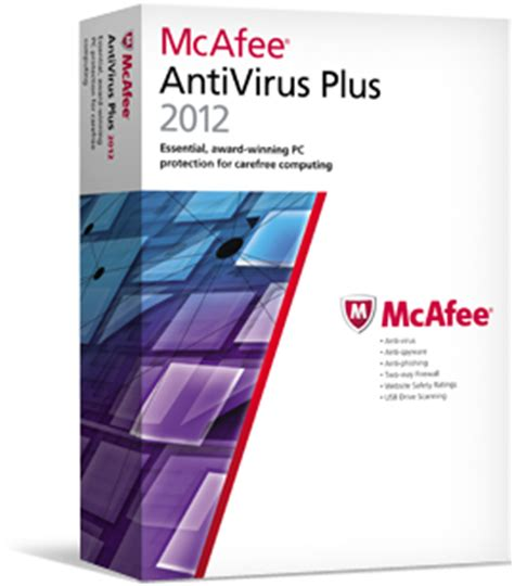 mcafee antivirus full version free download 2012 download mcafee antivirus plus 2012 gt gt serial key update