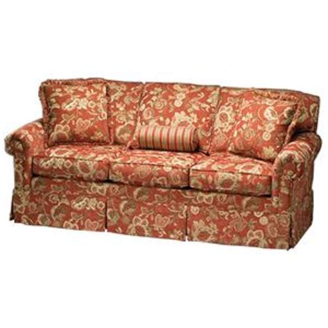 why is a couch called a davenport what is a davenport sofa brokeasshome com