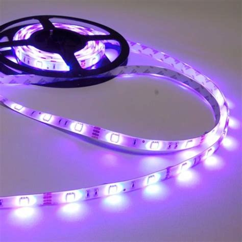 Color Changing Rgb Led Strip Color Changing Flexible Led Colored Led Light Strips