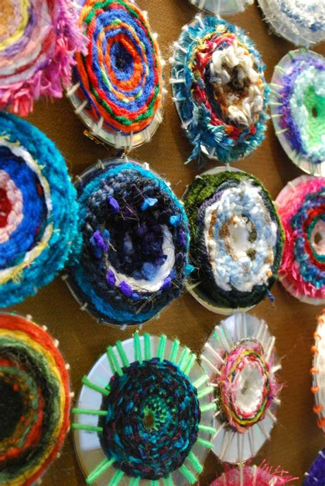 recycled cd crafts for recycled cd s i this idea ideas for summer c