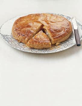 galette des rois hervé cuisine galette des rois pour 6 personnes recettes 224 table