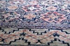 Pink And Blue Area Rug Pink And Blue Rug Rugs Ideas