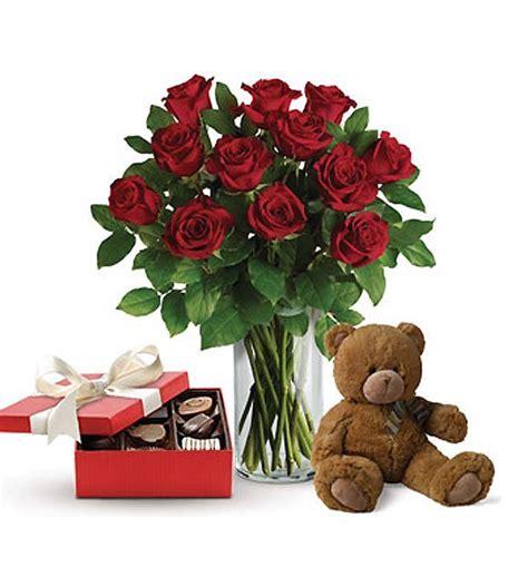 Beautiful Gifts beautiful flowers gifts