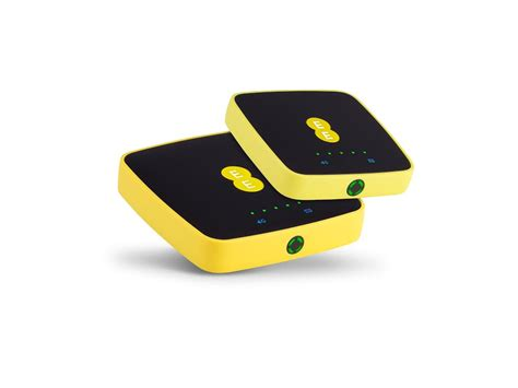mobile wifi broadband ee launches new 4gee wifi mobile broadband devices