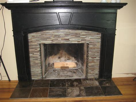 custom fireplaces and more september 2010 diying to be domestic