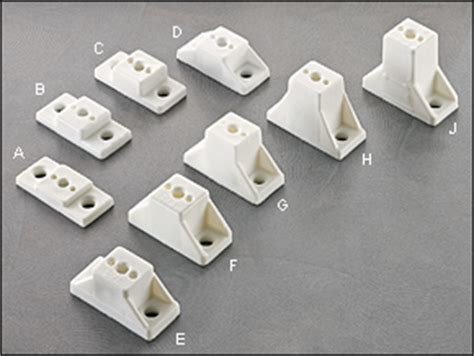 Drawer Slide Spacers by Drawer Slide Spacers Valley Tools