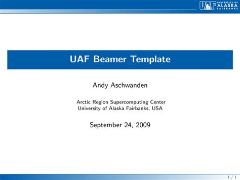 beamer template for powerpoint slides template beamer beamer template dec