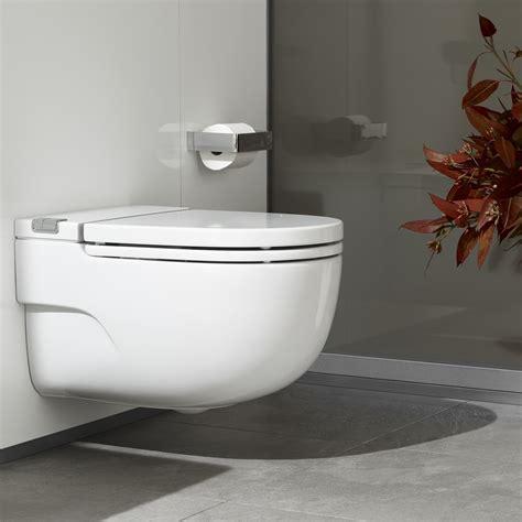 idee de deco salle de bain 4001 dimension cuvette wc suspendu obasinc