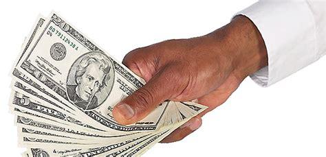 bonifico stessa tempi prestiti e finanziamenti