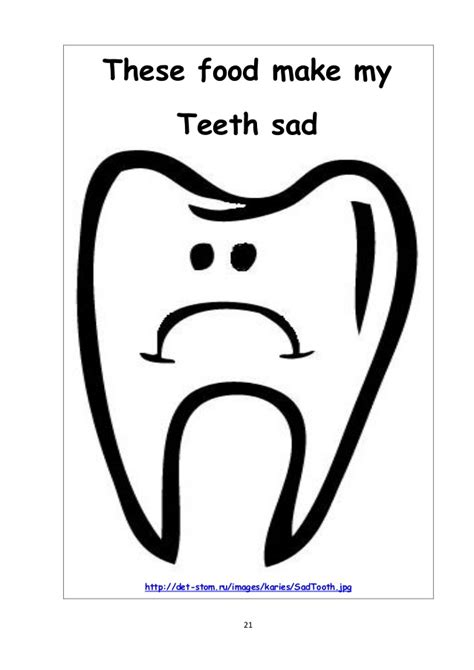 sad template happy tooth sad tooth www imgkid the image kid has it