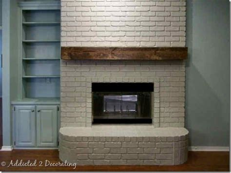 hewn wood fireplace mantel fireplaces wood mantle