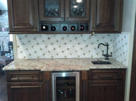 easy kitchen ideas easy kitchen backsplash tile ideas horner h g