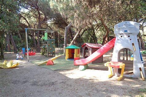parco grassano prezzo ingresso picnic a un ora da napoli 10 parchi per rilassarsi