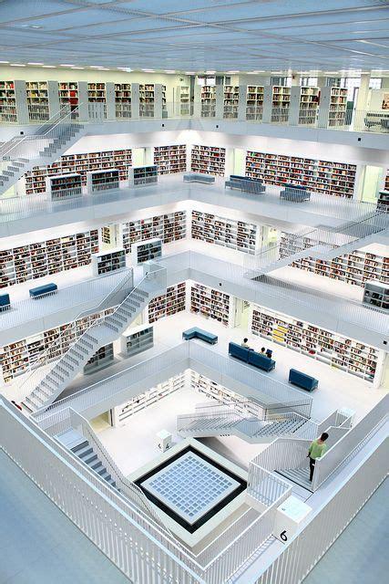 stuttgart library stuttgart library p interest pinterest